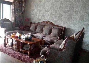 玫瑰湾豪华版3室2厅2卫86万元