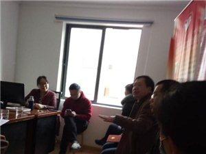 澳门太阳城平台江海义工联合会2018年常态项目执行