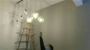 专业改水改电,装修装饰,家装,工装。水电