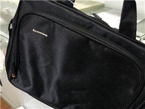 全新联想笔记本电脑包,带有鼠标,一个25,原价60一个的,特价处理