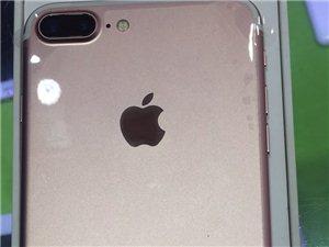 高价收售各类精品二手机 苹果维修不开机 不照相 无Wi-Fi 扩容等现场维修 微信135681588...