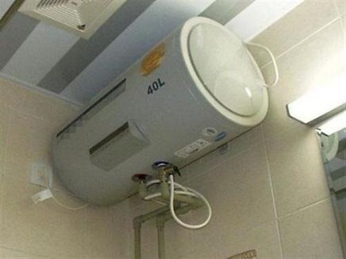 全新樱花电热水器80升低价出售包安装890元、樱花12升烟道热水器包安装480!户户通200元一套包...
