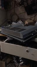 台式机电脑主板H61 ?150元一张 ? G41 ?140元一张 西数硬盘320G 140元一个。