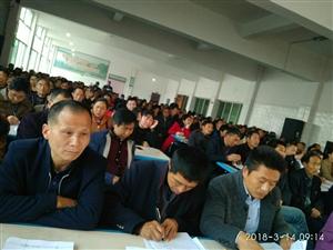 江南镇清水小产权住房出售16.5万元