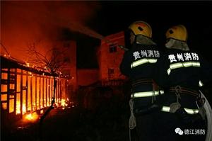 德江在线公益微电影《暖春》26号德江在线公众号平台上映