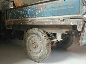 出售大三轮车,有意者联系15856295