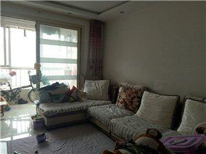 中山绿洲2室2厅1卫57.3万元