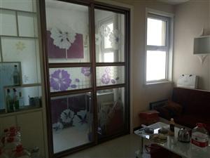 金盛家园1室1厅1卫31万元