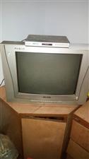 电视机50元自提,老电视但是效果好,清晰,质量也挺好的  地址在黔江,江畔人家一期;还有一些...