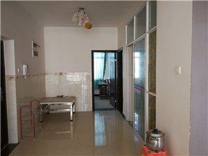 紫溪苑一期3室2厅1卫37.72万元