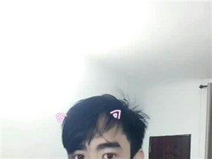 广东爱情故事