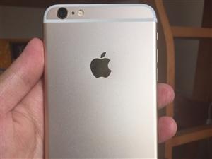 IPhone6 plus 64特价1599    Iphone6s plus 64 特价2099 ...