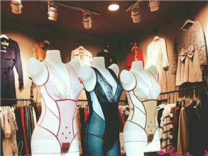 香港美人计招个人微商 实体店合作共赢