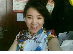 春讯/陈晓梅