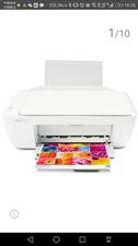 转卖惠普打印机