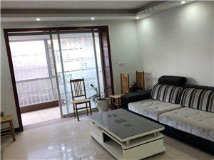 滨江苑一楼3室2厅1卫32万元
