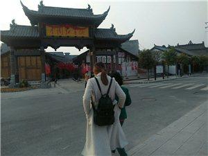 四川旺苍中国红军城一日游