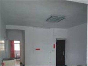 金河德源小区3室2厅1卫24万元有房产证