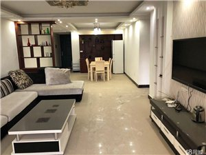 滨江苑小区一楼3室2厅1卫32万元