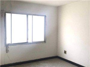 民兵基地小区 六楼两室两厅15万元