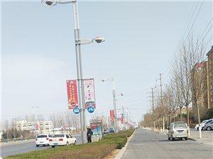 请问有新濠天地赌博网址到淮阳或周口的车吗