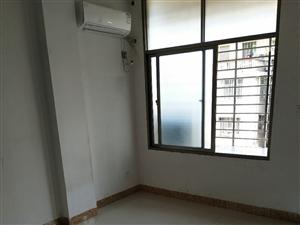 君悦华庭附近2室1厅1卫1000元/月有电梯