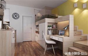 定制家具,厂家直销,做出你想要得款式,风格,价格以平方计算价格380/平米