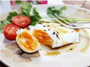 早餐不知道吃什么?都给你想好啦!一周不重样!健康又美味!