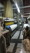 招纺织工数名,男女不限,有宿舍,联系电话18233360139