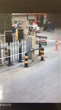 小区车牌识别系统.......进出无忧,价格公道,有需要的请加我微信nui6668888