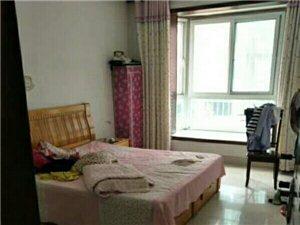 花园小区3室1厅1卫6000元/月