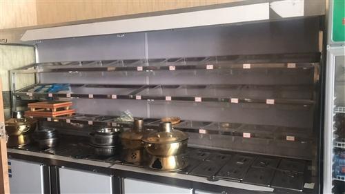 剛買三個月的大冰箱,現在轉中餐用不上了,低價出售