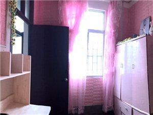绿莹苑3室2厅2卫带19平米地下室