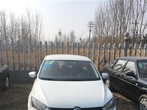新款捷达,出厂自带油气两用,4万开走。