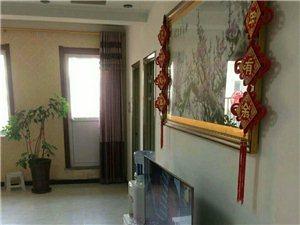 旺府金街2室精装可贷款56万元