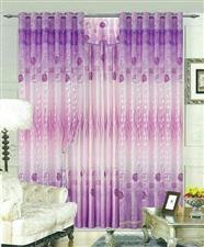 专业设计订做高档窗帘。免费上门测量安装。终身质保。