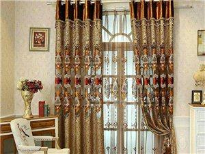 专业上门测量安装窗帘,订做各种中高档窗帘。价格实惠质量保证。联系电话,17779757823