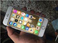 高唐女士一手国行16g6s 因换iPhone8  6s便宜出 18366433121《微信同步》最好...