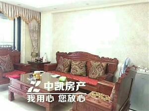 长安大厦套房出售3室精装朝南高层