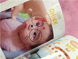"""""""【照片书】火爆来袭??就是把客户手机里的照片??比如:宝宝的爱人的家人的…婚纱照艺术照生活"""