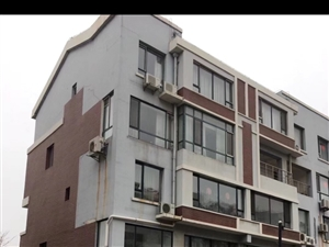 生态园六区叠拼别墅3室2厅2卫