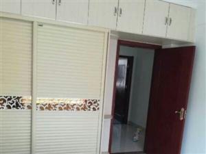 泰兴花苑3室2厅1卫72万元,130平