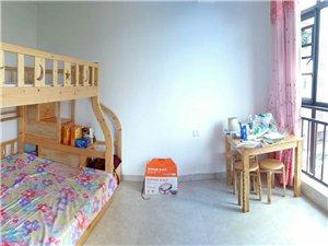 海逸广场1室1厅1卫1200元/月