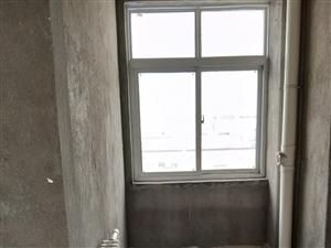 豪德商贸城3室2厅1卫54万元