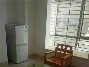 蓝溪国际2室1厅1卫800元/月拎包入住