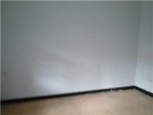 房屋出租,三室,一厅位于汉一小旁边18875507530