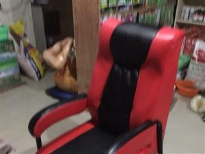 出售网吧用椅子,9成新,原价270一根的,现150处理,有二十多根,全部打包的价钱好商量!基本上没得...