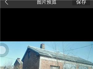 http://m.moqi.ccoo.cn/bbs/shareinfo.aspx?id=955707