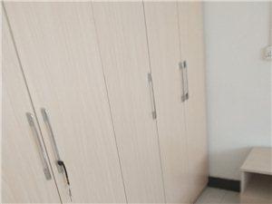 威尼斯人平台二初中附近小产权房子