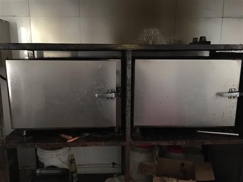 两个电烤箱,?#22270;?#22788;理.13781877999